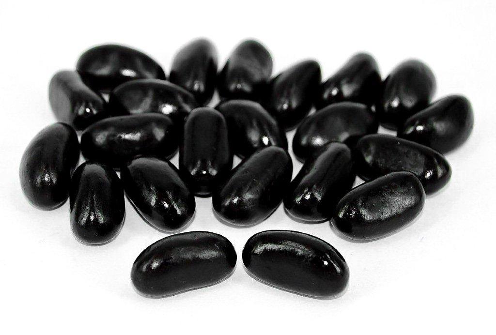 liquorice jelly beans treasure island sweets ltd treasurer clip art treasurer clip art