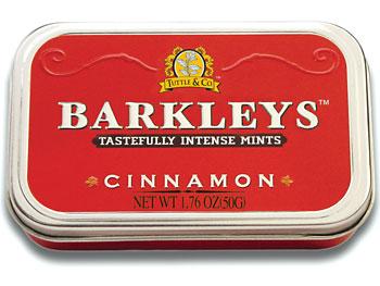 Barkleys_Cinnamon__00842.jpg