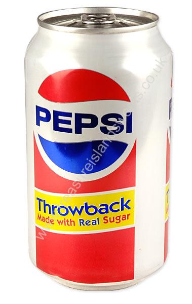 Pepsi Throwback Treasureislandsweets Co Uk