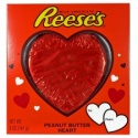 Reeses Giant Peanut Butter Heart