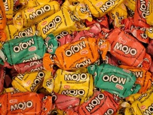 mojo chews traditional sweets from the uks original. Black Bedroom Furniture Sets. Home Design Ideas