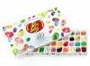 Jelly Belly 40 Flavours Gift Box 500g