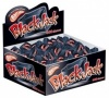 Black Jacks Bulk Box of 400 Chews