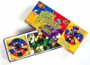 Jelly Belly Bean Boozled Spinner Game 100g