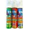 Alien Foam Spray Can (Fruity Flavour)