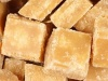 Scottish Butter Tablet