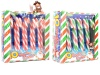 Candy Canes Bulk Box of 240