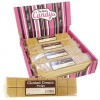 Clotted Cream Fudge Bar 150g