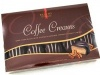 Coffee Creams Dark Chocolate