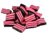 Strawberry Liquorice Stripes