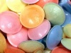 Flying Saucers Sweets