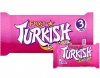 Frys Turkish Delight 3 Pack