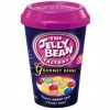 Jelly Bean Factory Cup - Gourmet Beans