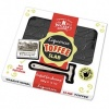 Liquorice Toffee Slab Hammer Pack 400g
