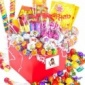Jim Hawkins 100+ Lolly Hamper!