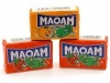 Maoam Minis Fruit Chews