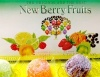 Box Of New Berry Fruits 100g