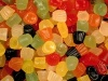 Midget Gems (Soft Gummy Ones)