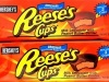 Reeses Cups Peanut Butter (Best Before End Jan 2021)