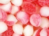 Strawberry and Cream Pips