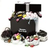 Worlds Best Dad Liquorice Hamper