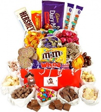 Best Selling Hampers