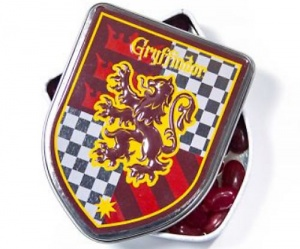Harry Potter CREST TIN™  Cherry Beans