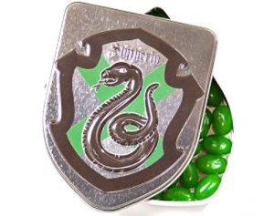 Harry Potter CREST TIN™  Green Apple