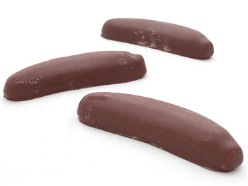 Chocolate Bananas