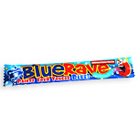 Blue Rave Bar