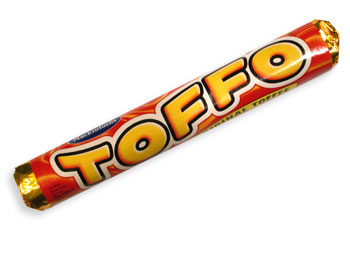 Original Toffo