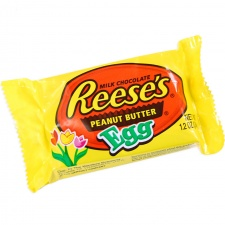 45% OFF - Reeses Peanut Butter Egg 34g