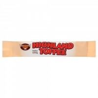 Highland Toffee Bars