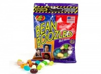Jelly Belly Bean Boozled 54g  Bag
