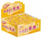 Fruit Salads Bulk Box Of 400 Chews
