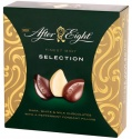 60% Off - After Eight Selection (Finest Mint) 122g ) (Best Before End Jan 2018)