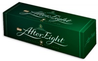 After Eight Mints Large 300g Box