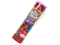 Berry Burst Gourmet Jelly Beans 100g