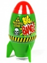 Big Bang Sour Bomb Rocket