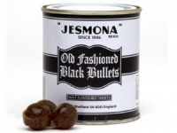 Jesmona Black Bullets Gift Tin