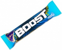 Cadbury Boost Bar (Standard Size 49g)
