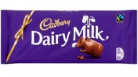 Cadbury Dairy Milk Large 360gram Bar