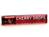 Cherry Drops Bassetts Originals