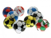 Chocolate Footballs