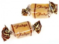 Fudge & Tablet
