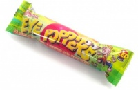Sour Eye Poppers Bubblegum