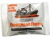 Fishermans Friend