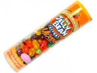 Fruit Cocktail Jelly Beans 100g