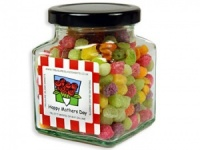Mothers Day Sweet Jar