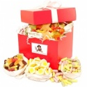 Haribo Sweet Hamper